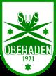 SuS_Logo_1200-2
